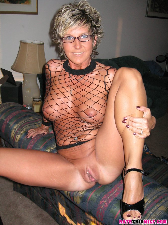 Mature milf jpegs